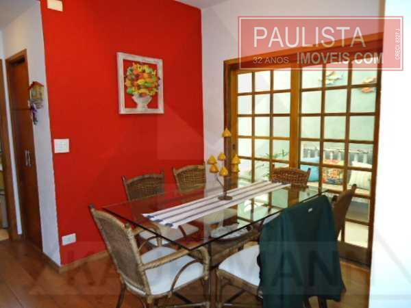 Casa 3 Dorm, Granja Julieta, São Paulo (SO1201) - Foto 5