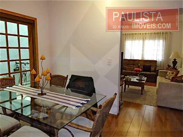 Casa 3 Dorm, Granja Julieta, São Paulo (SO1201) - Foto 3