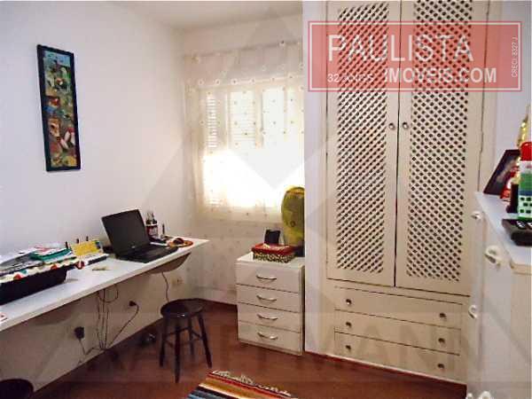 Casa 3 Dorm, Granja Julieta, São Paulo (SO1201) - Foto 9