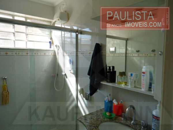 Casa 3 Dorm, Granja Julieta, São Paulo (SO1201) - Foto 10