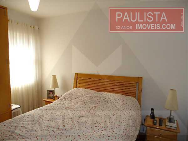 Casa 3 Dorm, Granja Julieta, São Paulo (SO1201) - Foto 7