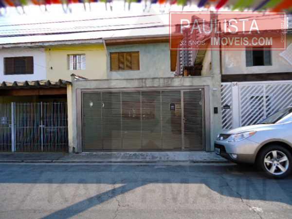 Casa 3 Dorm, Granja Julieta, São Paulo (SO1201) - Foto 6