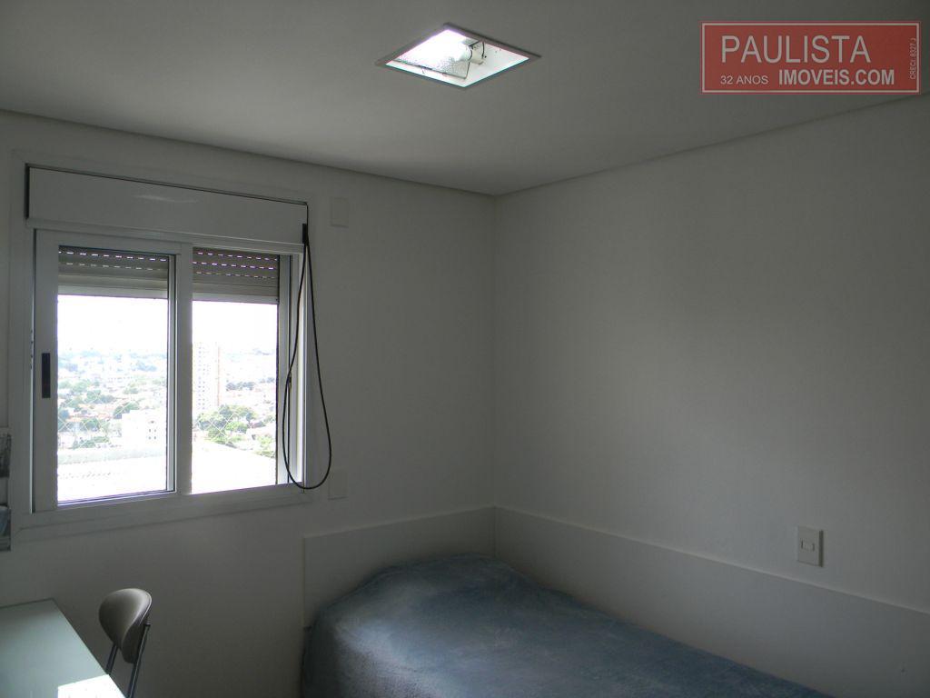 Paulista Imóveis - Apto 2 Dorm, Campo Belo - Foto 2