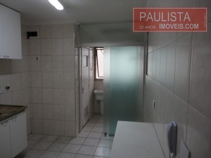 Apto 3 Dorm, Jardim Marajoara, São Paulo (AP9628) - Foto 5