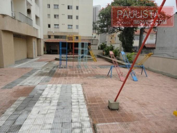 Apto 3 Dorm, Jardim Marajoara, São Paulo (AP9628) - Foto 19