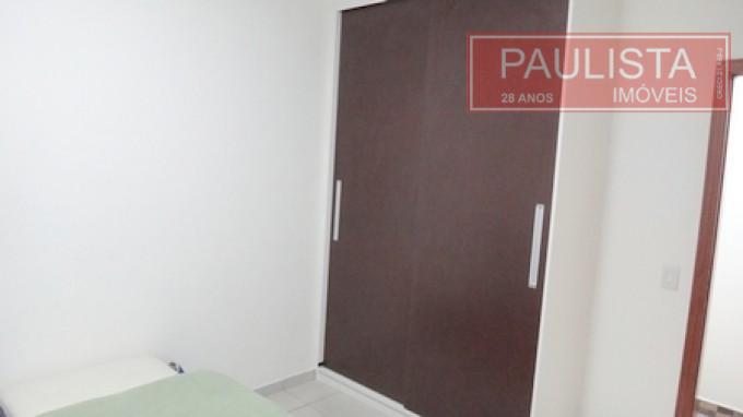 Casa 3 Dorm, Campo Grande, São Paulo (SO1207) - Foto 15