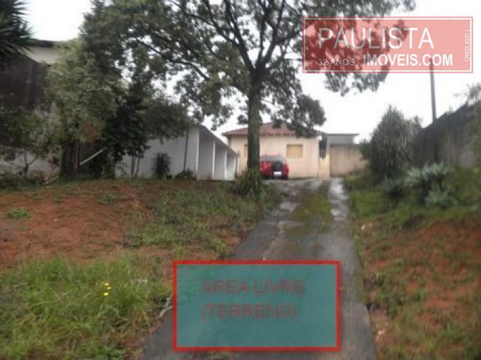 Terreno, Vila Emir, São Paulo (TE0215) - Foto 3
