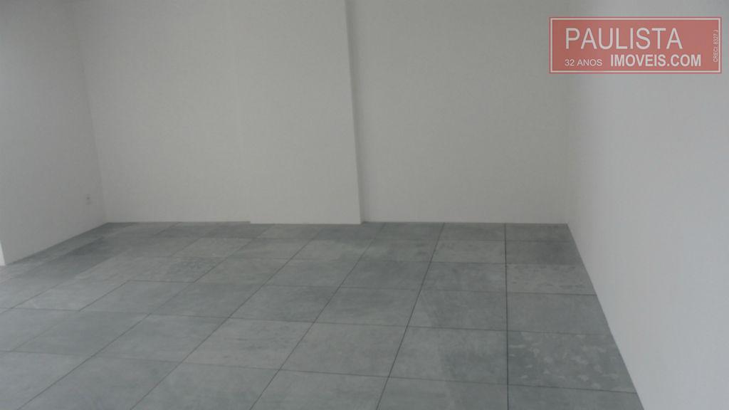 Sala, Granja Julieta, São Paulo (SA0665) - Foto 4