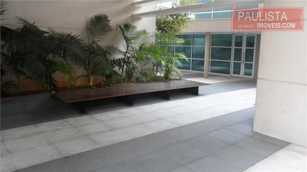 Sala, Granja Julieta, São Paulo (SA0665) - Foto 18
