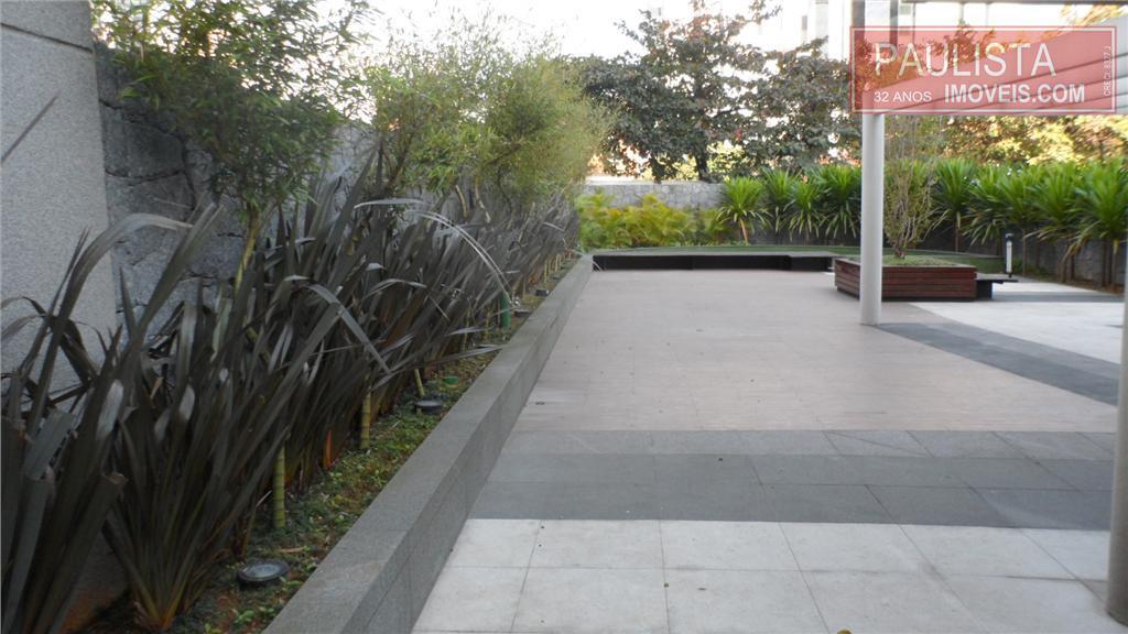 Sala, Granja Julieta, São Paulo (SA0665) - Foto 19