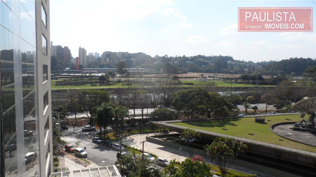 Sala, Granja Julieta, São Paulo (CJ0697) - Foto 11