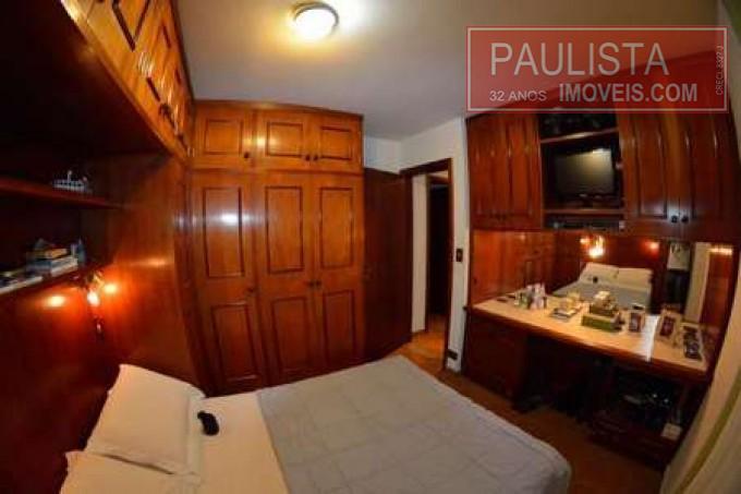 Apto 2 Dorm, Campo Grande, São Paulo (AP9666) - Foto 14