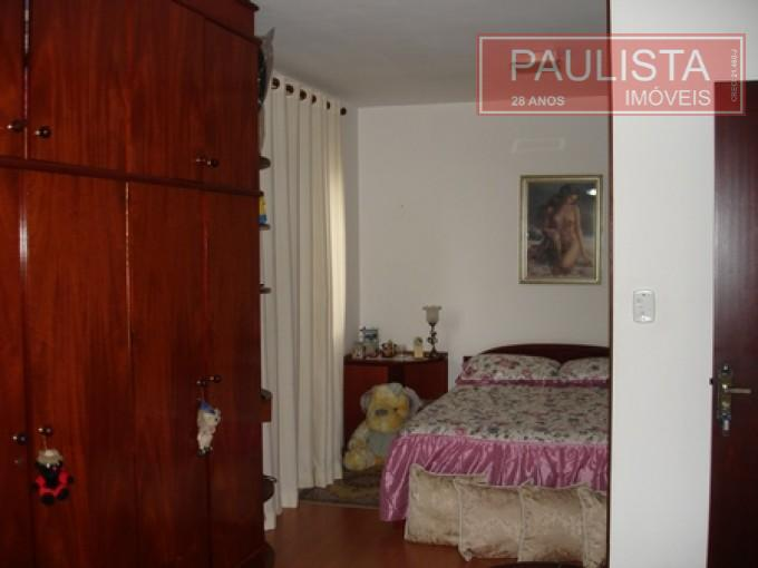 Apto 3 Dorm, Jardim Marajoara, São Paulo (AP9667) - Foto 4