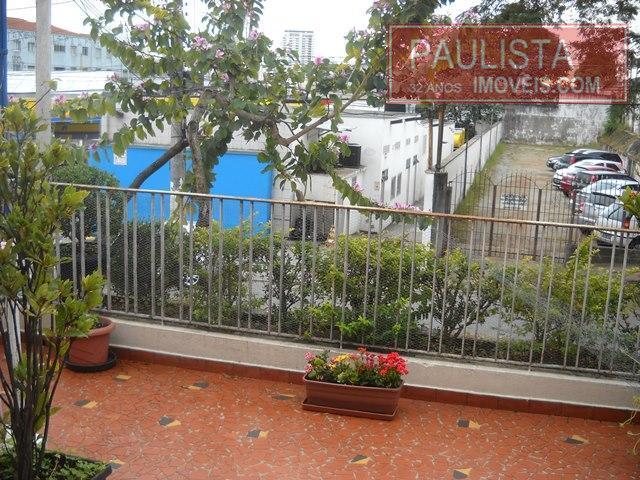 Casa 2 Dorm, Vila Mascote, São Paulo (CA0934) - Foto 6