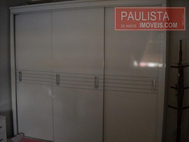 Casa 2 Dorm, Vila Mascote, São Paulo (CA0934) - Foto 9