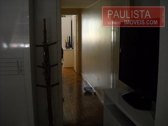 Casa 2 Dorm, Vila Mascote, São Paulo (CA0934) - Foto 10