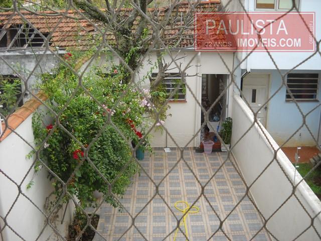 Casa 2 Dorm, Vila Mascote, São Paulo (CA0934) - Foto 11