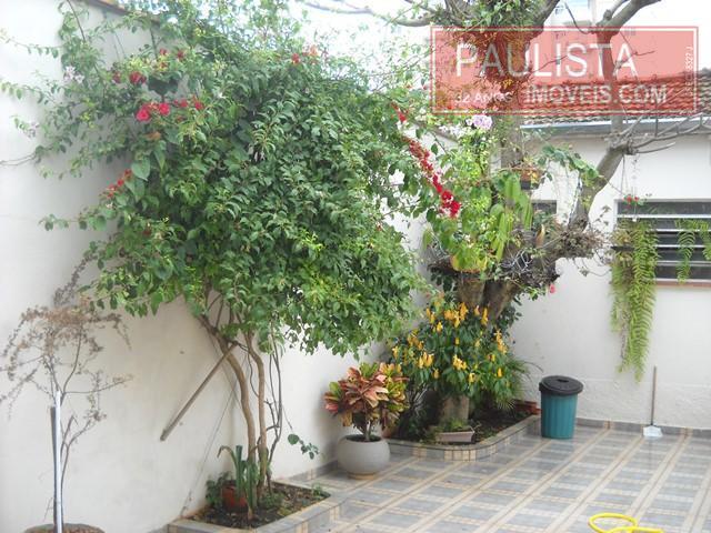 Casa 2 Dorm, Vila Mascote, São Paulo (CA0934) - Foto 15