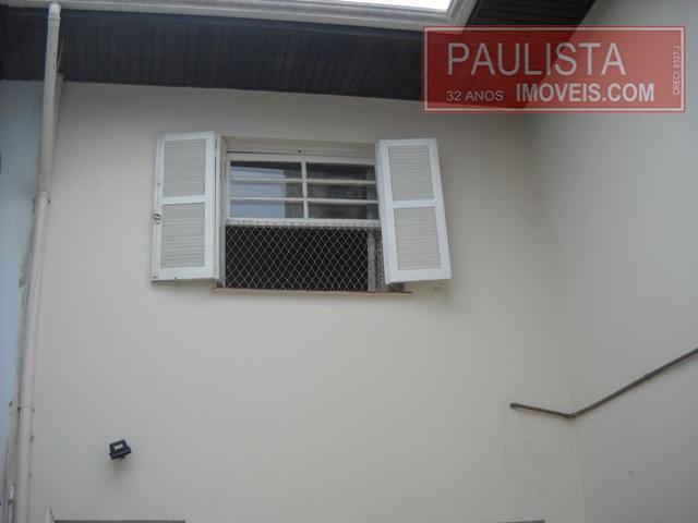 Casa 2 Dorm, Vila Mascote, São Paulo (CA0934) - Foto 17