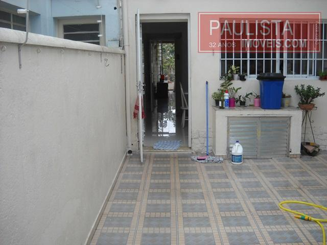 Casa 2 Dorm, Vila Mascote, São Paulo (CA0934) - Foto 18