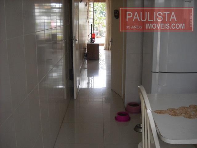 Casa 2 Dorm, Vila Mascote, São Paulo (CA0934) - Foto 19