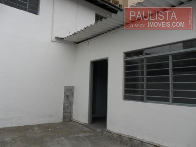 Galpão, Cidade Ademar, São Paulo (GA0206) - Foto 6