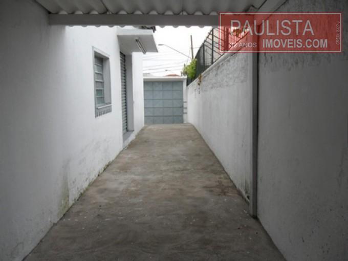 Galpão, Cidade Ademar, São Paulo (GA0206) - Foto 20