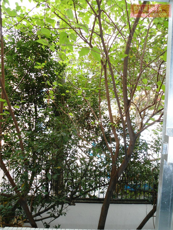 Apto 2 Dorm, Jardim Paulista, São Paulo (AP9742) - Foto 7