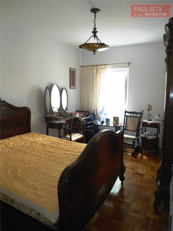 Apto 2 Dorm, Jardim Paulista, São Paulo (AP9742) - Foto 9