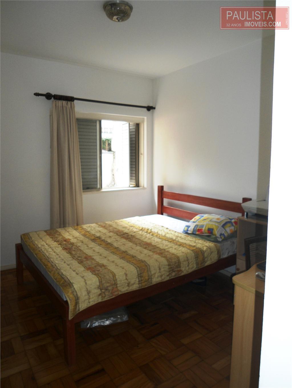 Apto 2 Dorm, Jardim Paulista, São Paulo (AP9742) - Foto 12