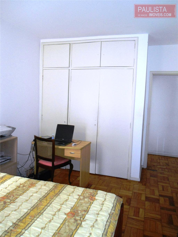 Apto 2 Dorm, Jardim Paulista, São Paulo (AP9742) - Foto 13