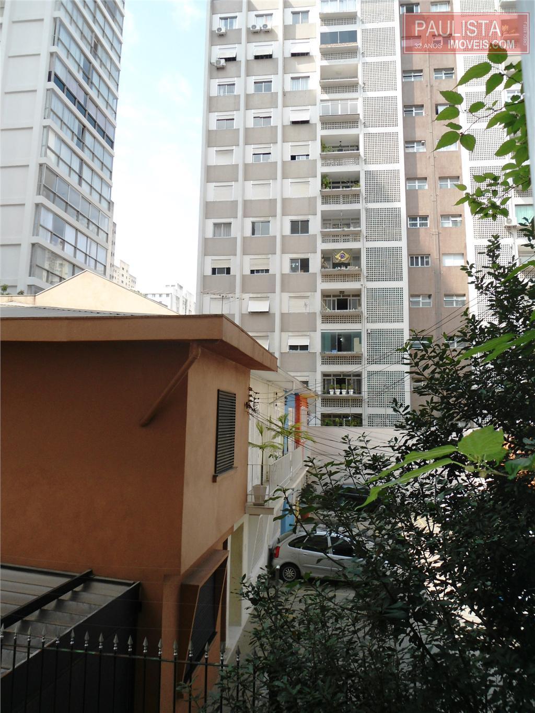 Apto 2 Dorm, Jardim Paulista, São Paulo (AP9742) - Foto 16