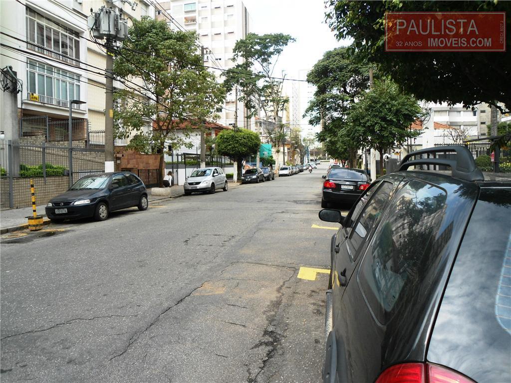 Apto 2 Dorm, Jardim Paulista, São Paulo (AP9742) - Foto 18