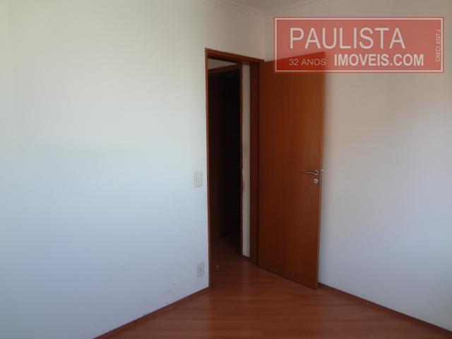 Apto 2 Dorm, Interlagos, São Paulo (AP9751) - Foto 6