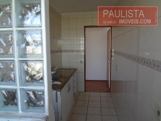 Apto 2 Dorm, Interlagos, São Paulo (AP9751) - Foto 7