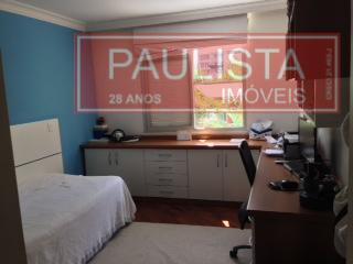 Apto 4 Dorm, Brooklin, São Paulo (AP9587) - Foto 5