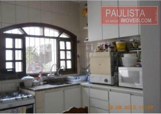 Casa 3 Dorm, Granja Julieta, São Paulo (SO1216) - Foto 3