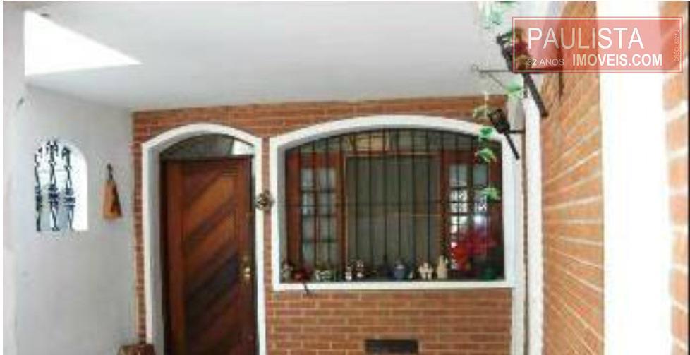 Casa 3 Dorm, Granja Julieta, São Paulo (SO1216) - Foto 4