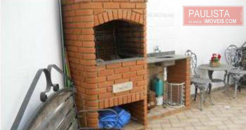 Casa 3 Dorm, Granja Julieta, São Paulo (SO1216) - Foto 5