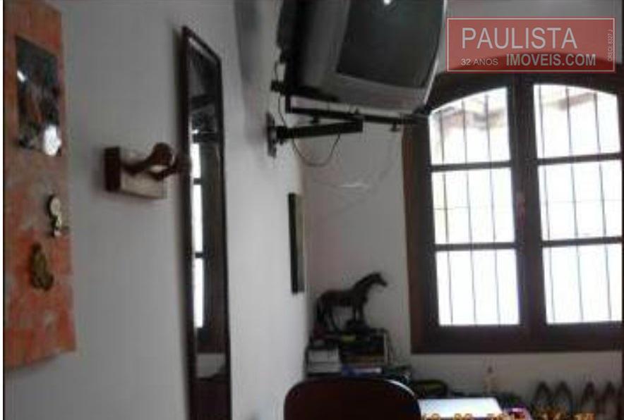 Casa 3 Dorm, Granja Julieta, São Paulo (SO1216) - Foto 6