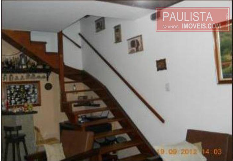 Casa 3 Dorm, Granja Julieta, São Paulo (SO1216)
