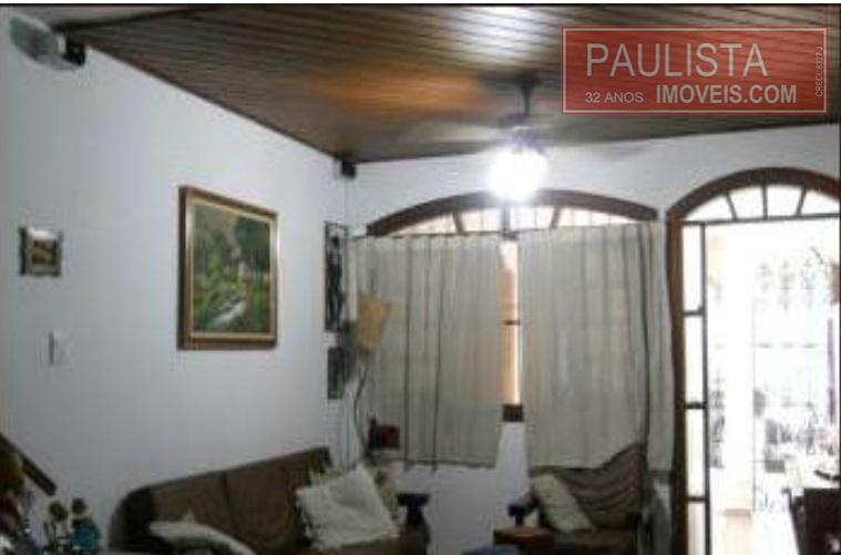 Casa 3 Dorm, Granja Julieta, São Paulo (SO1216) - Foto 9