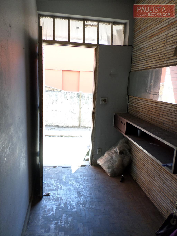 Casa 3 Dorm, Campo Belo, São Paulo (CA0944) - Foto 2