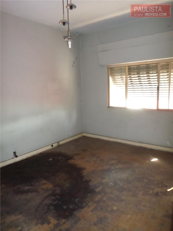 Casa 3 Dorm, Campo Belo, São Paulo (CA0944) - Foto 6