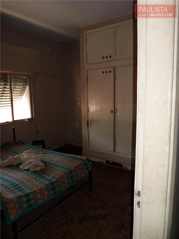 Casa 3 Dorm, Campo Belo, São Paulo (CA0944) - Foto 7