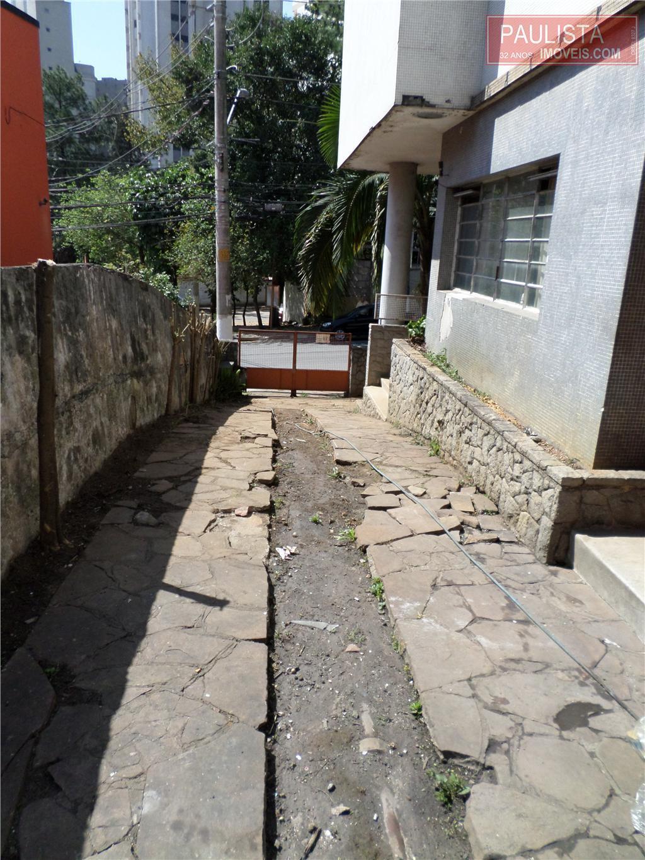 Casa 3 Dorm, Campo Belo, São Paulo (CA0944) - Foto 9