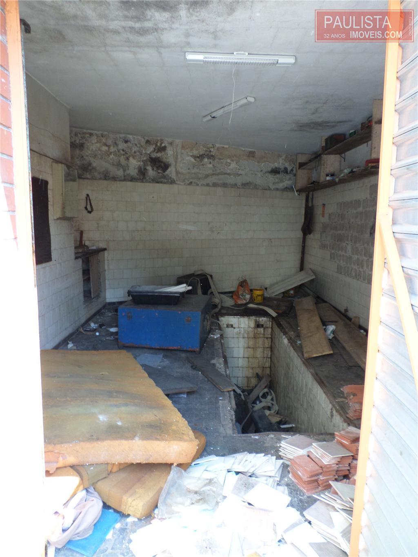 Casa 3 Dorm, Campo Belo, São Paulo (CA0944) - Foto 10