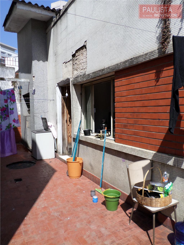 Casa 3 Dorm, Campo Belo, São Paulo (CA0944) - Foto 11