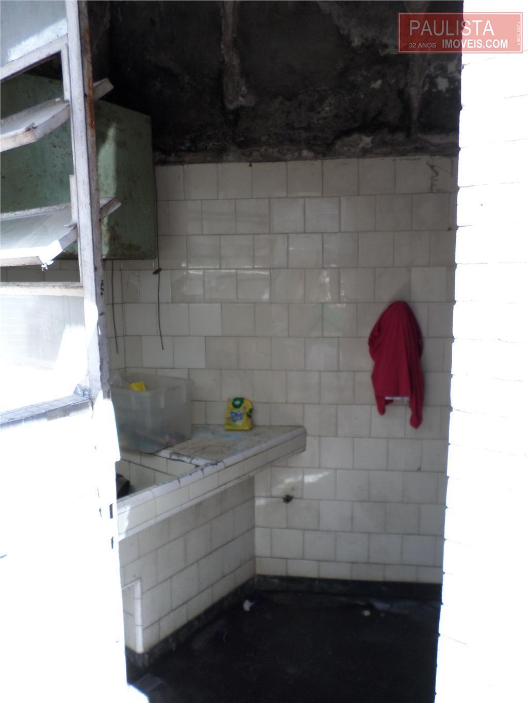 Casa 3 Dorm, Campo Belo, São Paulo (CA0944) - Foto 12