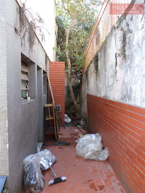 Casa 3 Dorm, Campo Belo, São Paulo (CA0944) - Foto 13